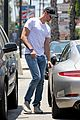 alexander skarsgard thai food craving hunk 05