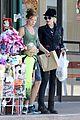 gwen stefani zuma pet supplies shopping duo 05