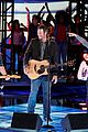 swon brothers voice finale performance watch now 03
