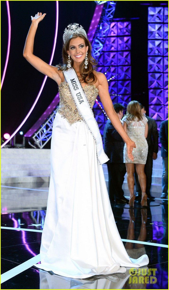 who won miss usa 2013 connecticut erin brady 05
