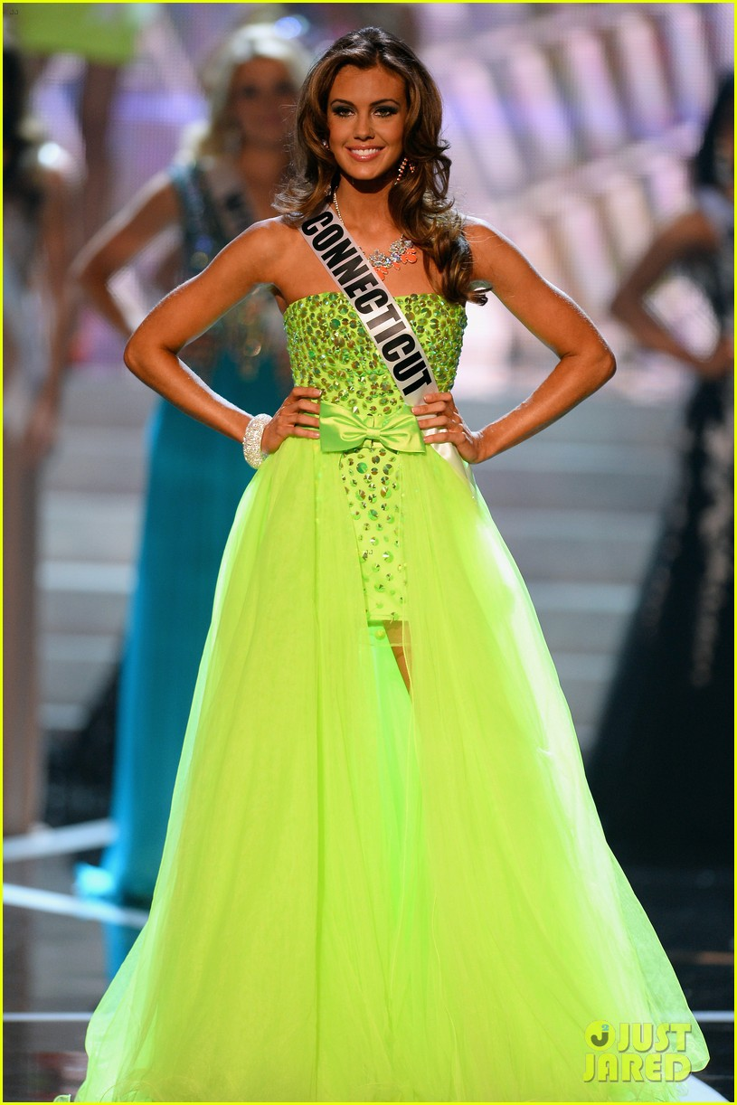 who won miss usa 2013 connecticut erin brady 102892853