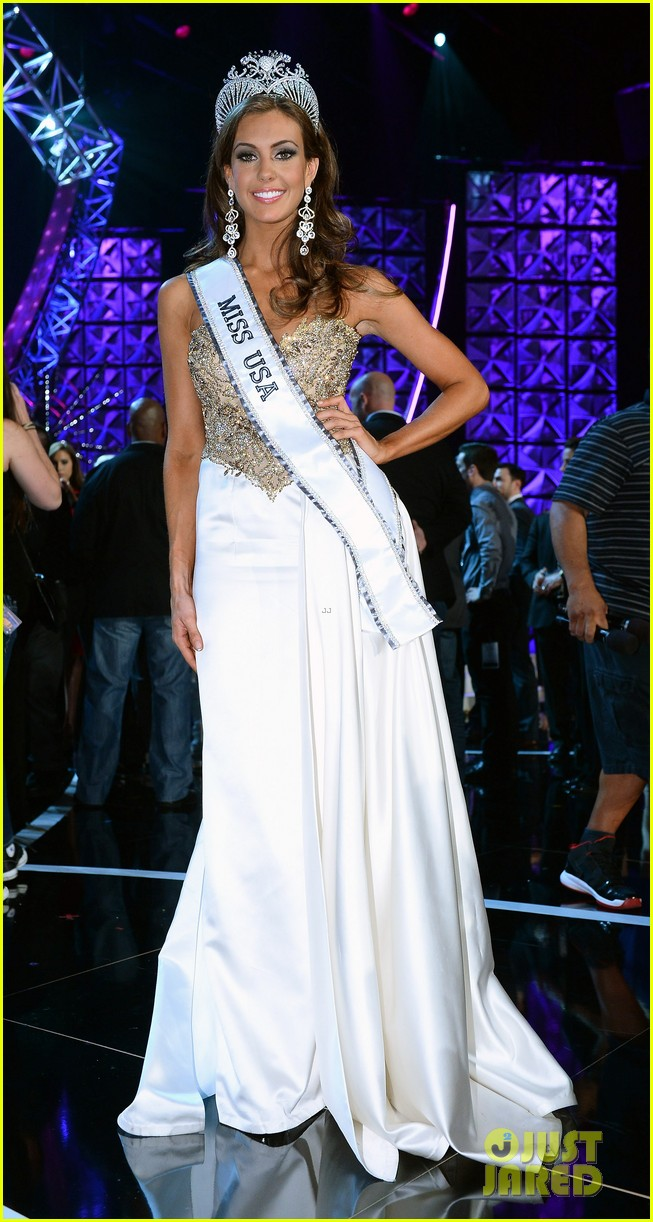 who won miss usa 2013 connecticut erin brady 13