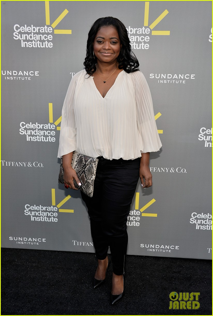 kerry washington octavia spencer sundance institute event 052885452