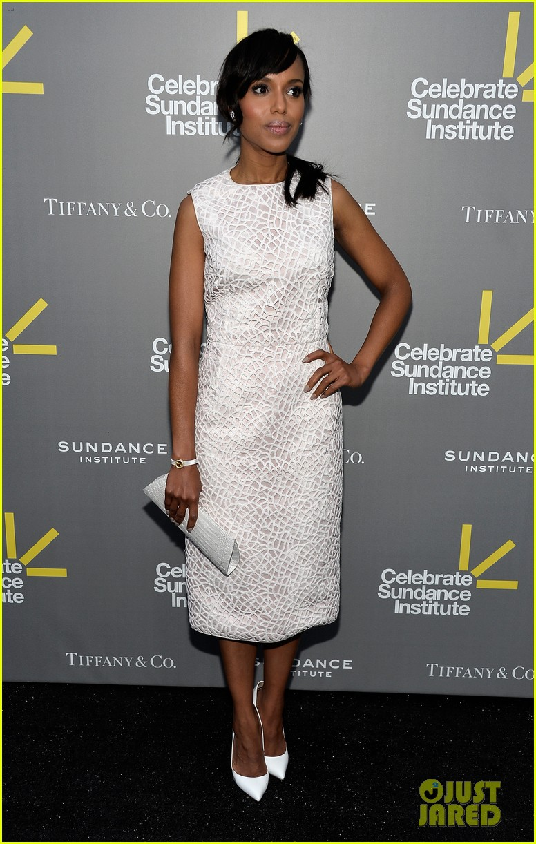 kerry washington octavia spencer sundance institute event 162885463