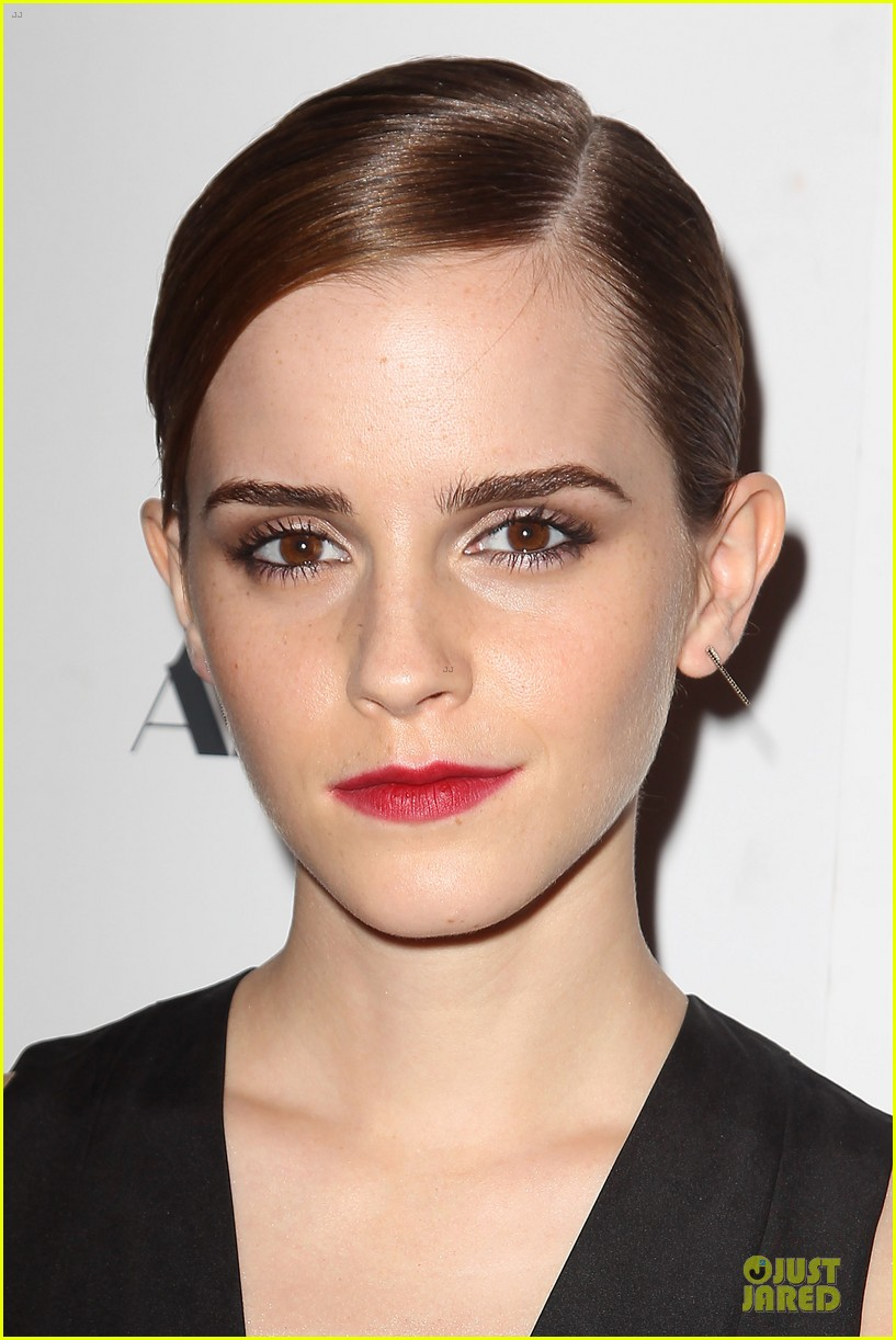 emma watson bling ring nyc screening 132889283