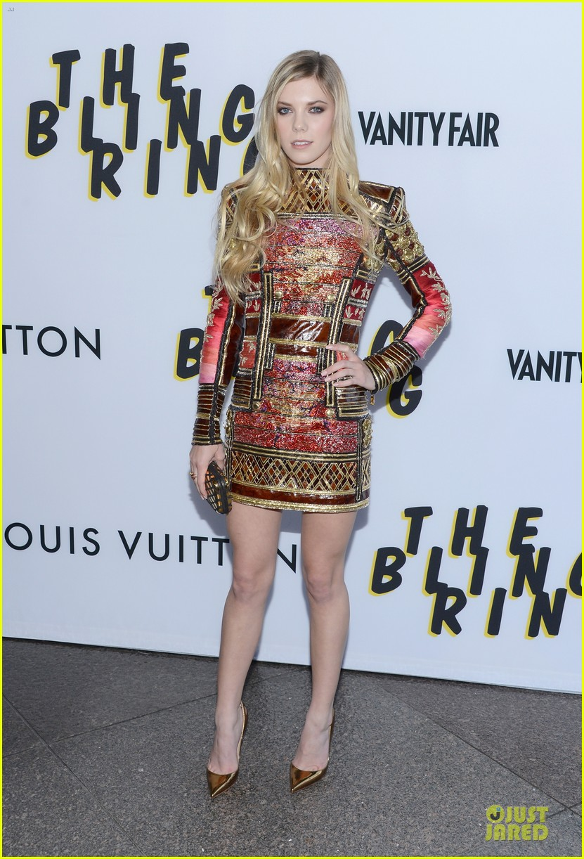emma watson the bling ring los angeles premiere 112884687