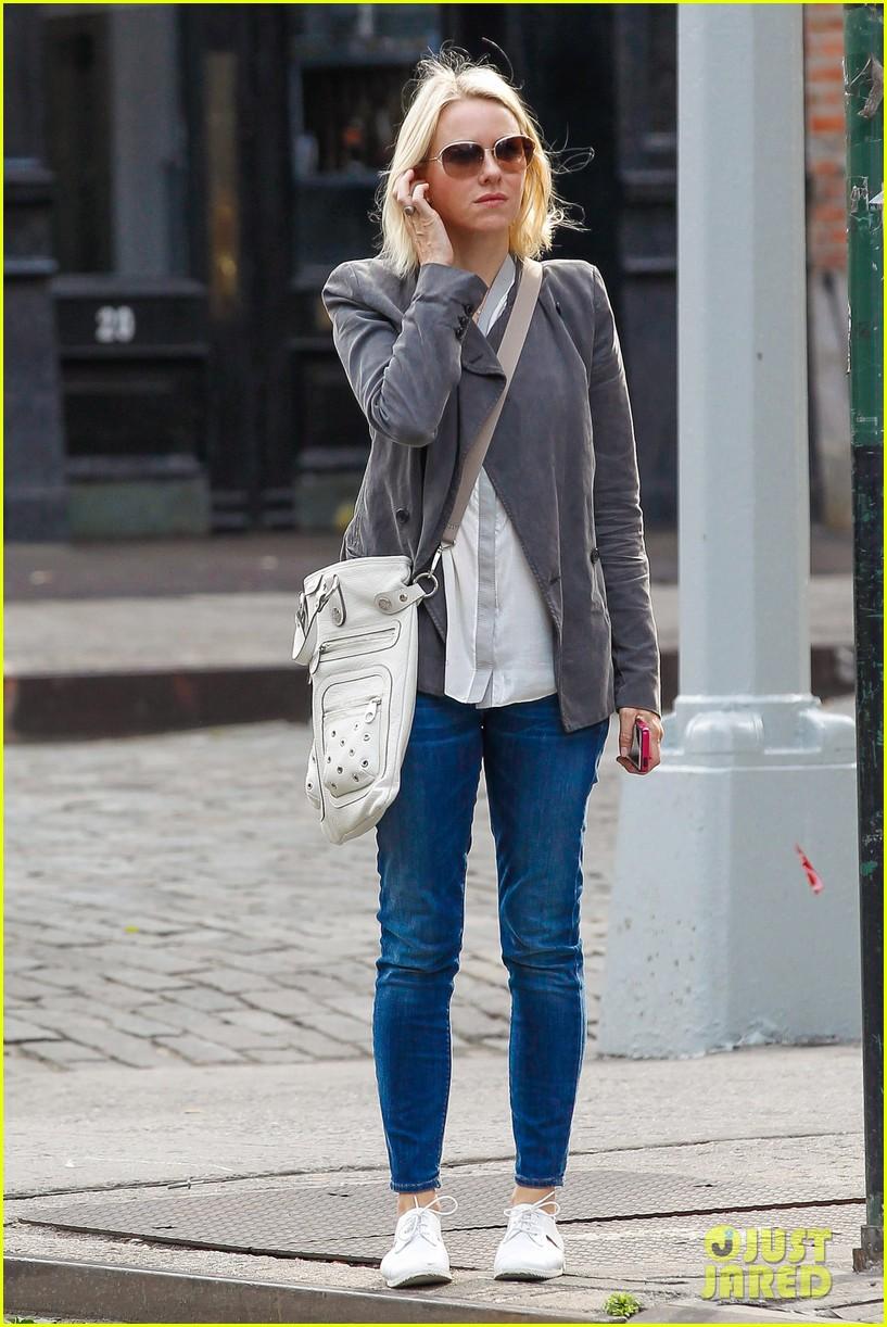 Naomi Watts: 'Adore' G...