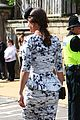 prince william harry lady melissa percy wedding with pippa middleton 11
