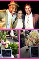 hart of dixie cress williams married to kristen torrianni 05