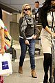 reese witherspoon ava lax arrival after paris africa vacation 11