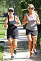 reese witherspoon smiling star workout 25