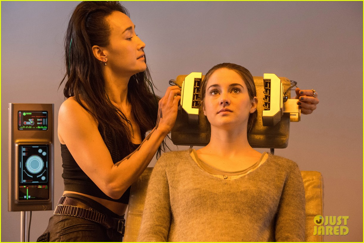 shailene woodley theo james new divergent stills 052898244