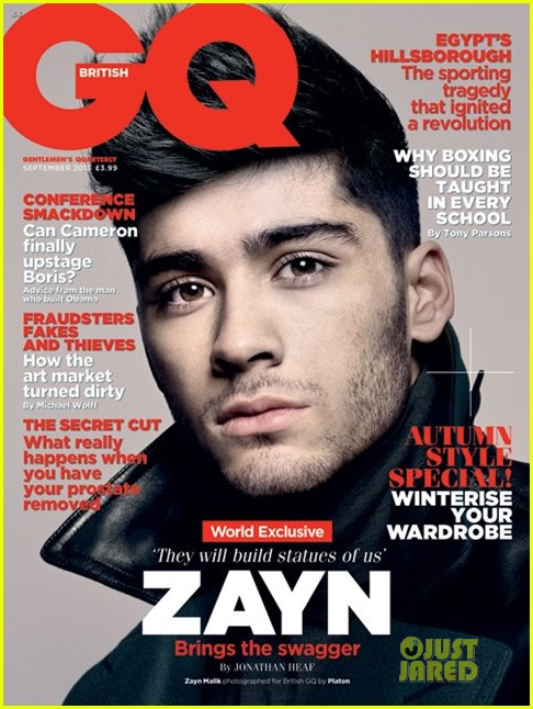 one direction covers gq uk september 2013 032919356