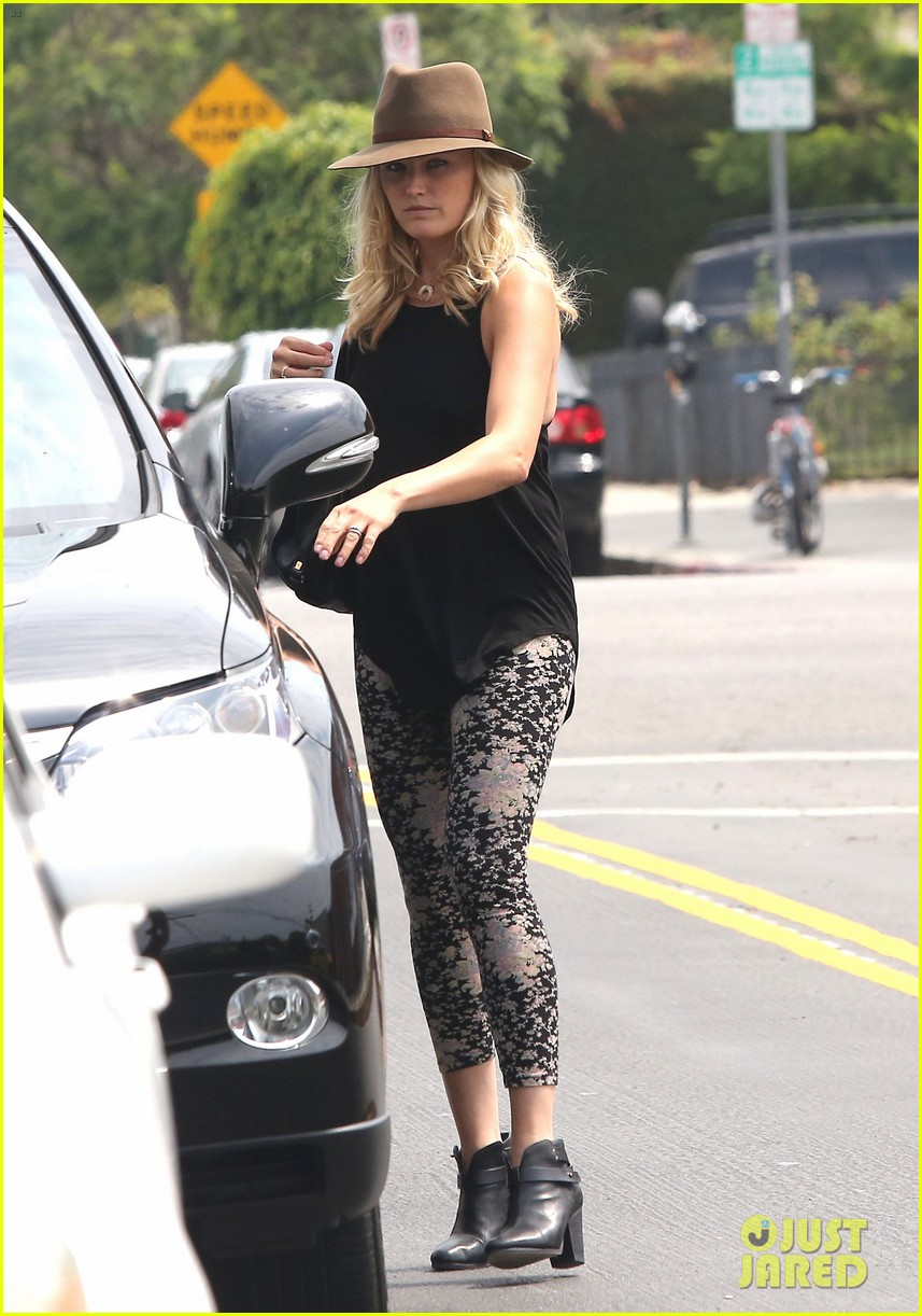 malin akerman blinkers were put on your car for a reason 052904897