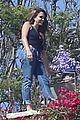 jessica alba photo shoot ready in hollywood 15