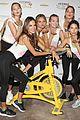 alessandra ambrosio lily aldridge victorias secret supermodel cycle 05