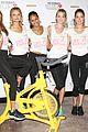 alessandra ambrosio lily aldridge victorias secret supermodel cycle 08