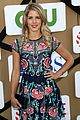 robbie amell peyton list cws summer tca party 21