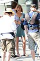 jennifer aniston short brown wig for squirrels to the nut 21