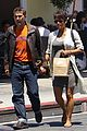 halle berry shows off growing baby bump with olivier martinez 01