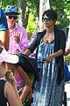 halle berry mickey and the magical map show 07