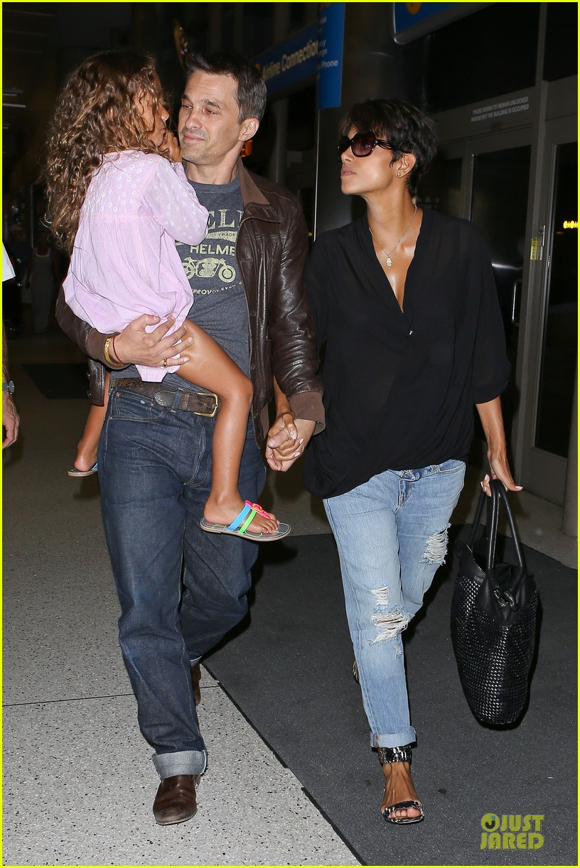 halle berry mother star producer 15