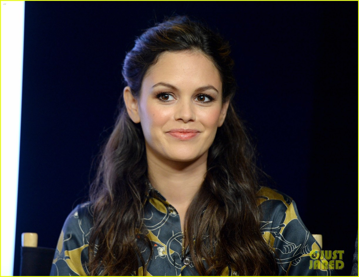 rachel bilson neck tattoo was for a movie role 132911612