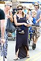 selma blair arthur choose healthy at farmers market 03