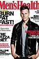 tom brady covers mens health september 2013 01