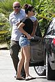 sandra bullock louis levi mcconaughey birthday party 01