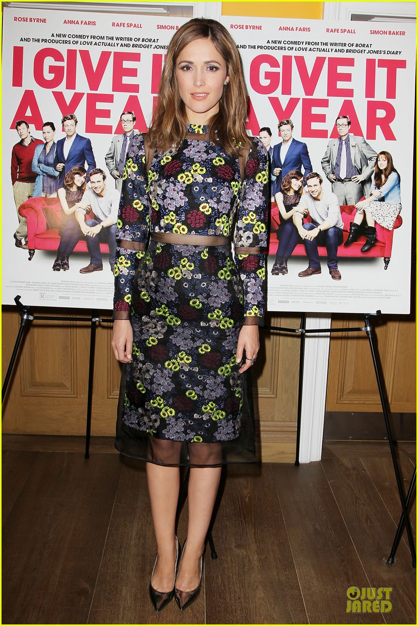 rose byrne i give it a year nyc screening 012920401