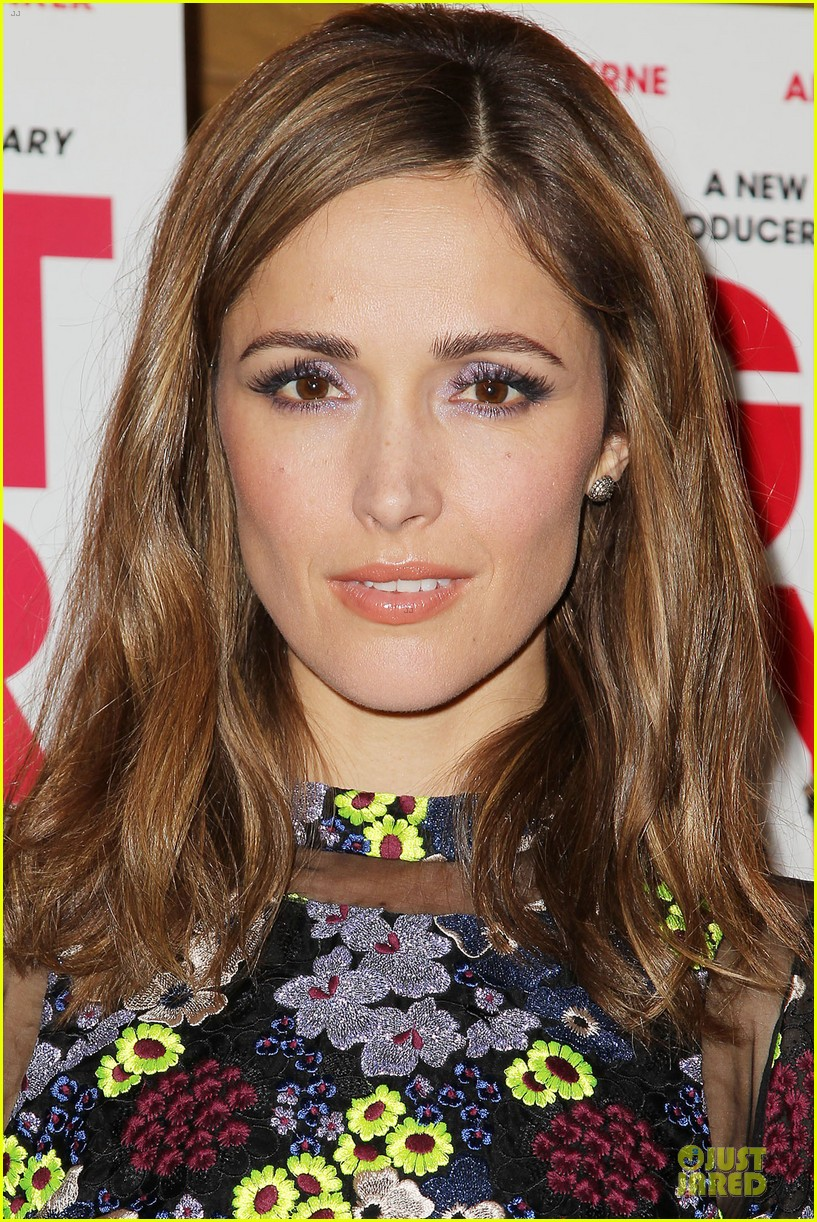 rose byrne i give it a year nyc screening 06