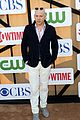 lizzy caplan michael sheen cws summer tca party 12