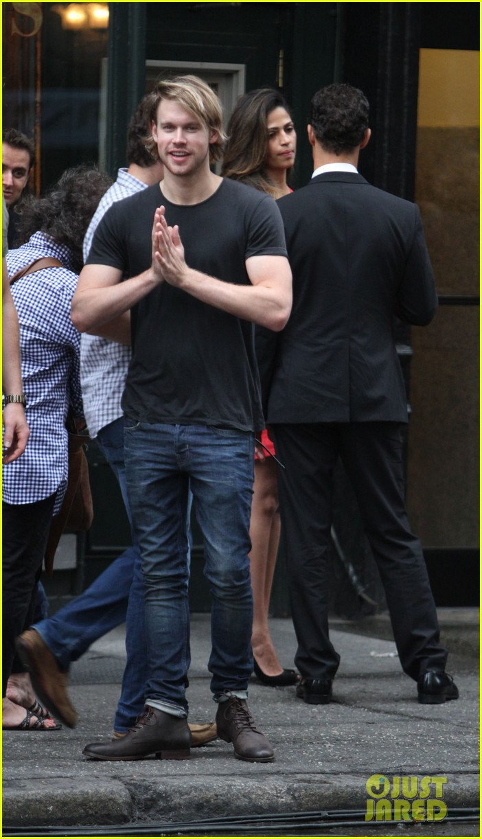 chord overstreet dolce gabbana guy in nyc 04