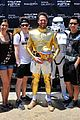 chris colfer alyson hannigan course of the force relay 03