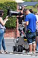 courteney cox takes on directing duties for pre production 02