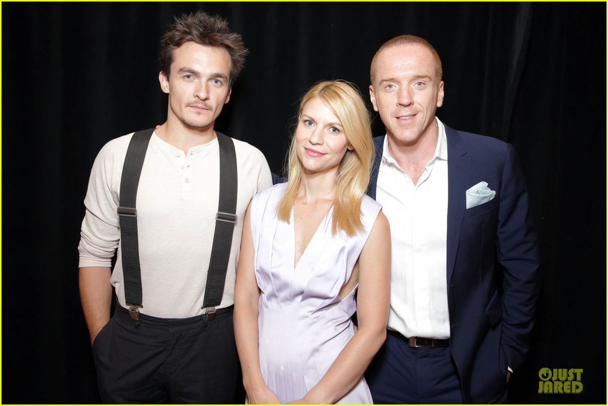 claire danes damian lewis homeland at showtime summer tca tour 02