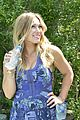 hilary duff fiji water days of summer host 19