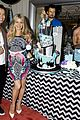 inside fergie baby shower with josh duhamel exclusive pics 11