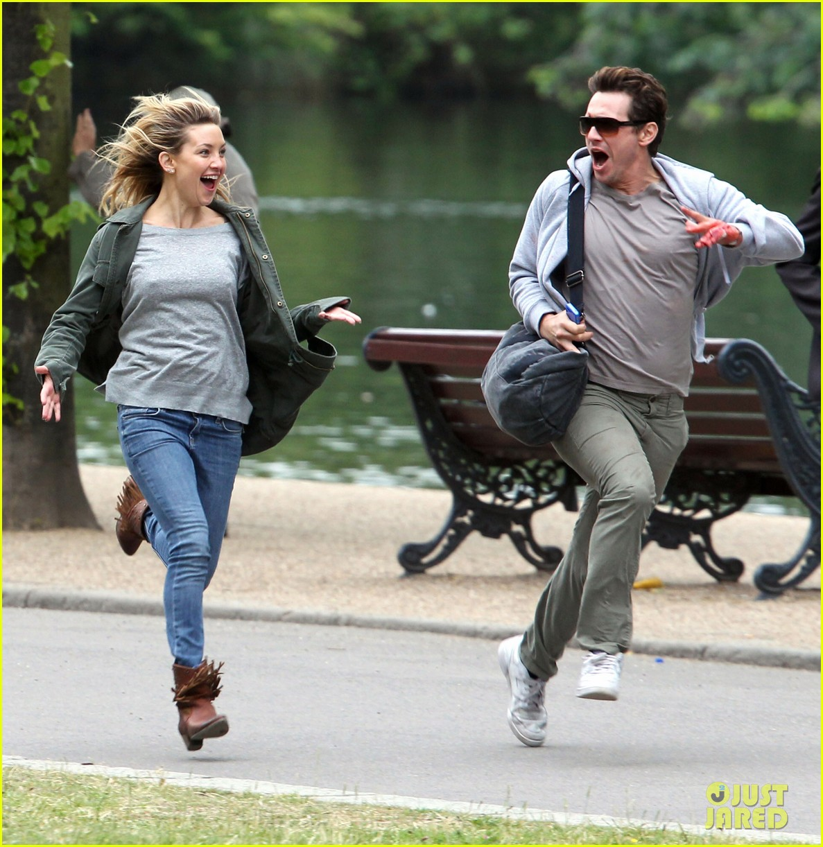 james franco kate hudson run wild for good people 29