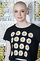 karen gillan bares shaved head for guardians of the galaxy 02