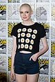 karen gillan bares shaved head for guardians of the galaxy 05