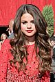 selena gomez espys 2013 red carpet 04