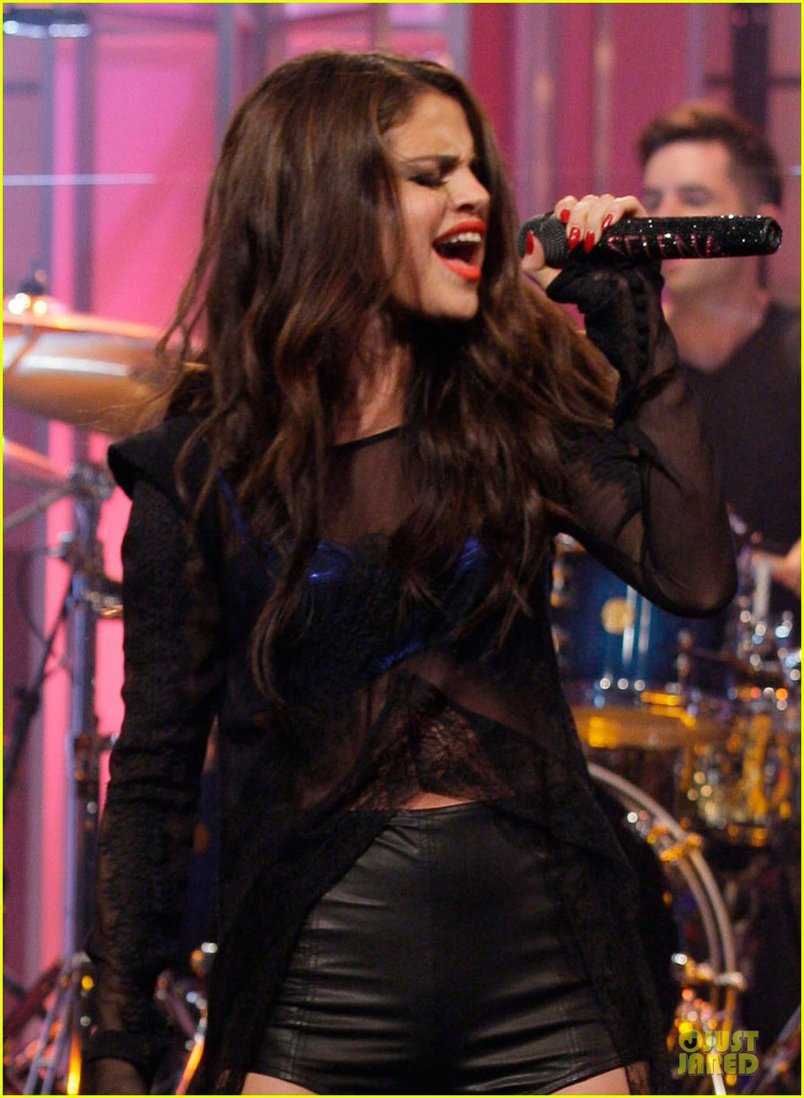 selena gomez i had a shot of jack for first legal drink 062915577