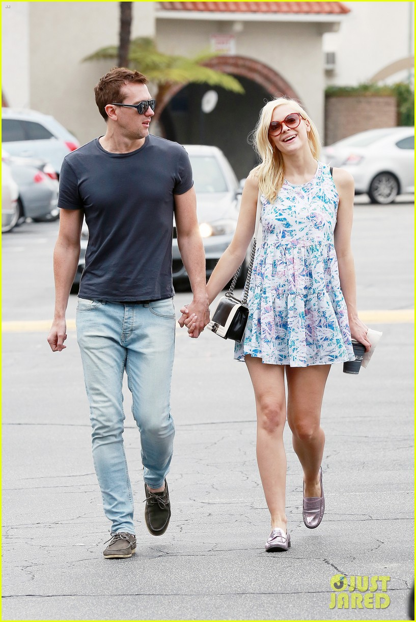 pregnant jaime king a voltre sante brunch with kyle newman 082914541