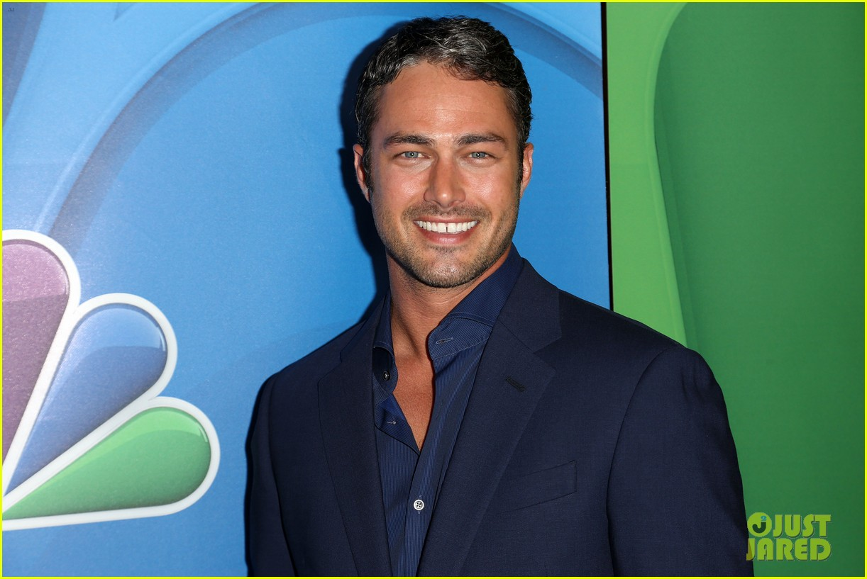 taylor kinney jesse spencer nbc summer tca tour 20