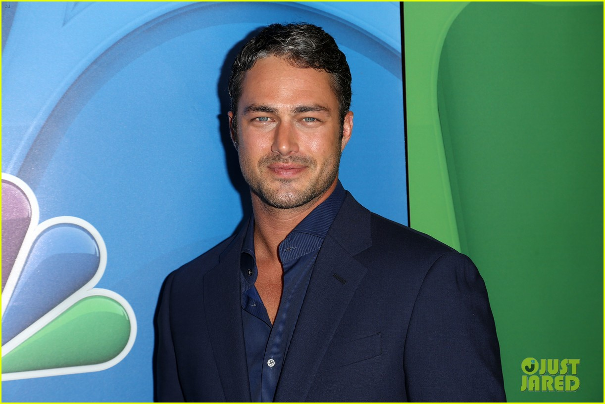 taylor kinney jesse spencer nbc summer tca tour 21