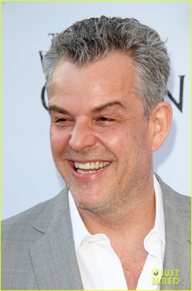 danny huston youngdanny huston and olga kurylenko, danny huston ares, danny huston actor, danny huston daughter, danny huston katie evans, danny huston tumblr, danny huston imdb, danny huston gif, danny huston instagram, danny huston height, danny huston theatre, danny huston matthew goode, danny huston aviator, danny huston net worth, danny huston and jessica lange, danny huston wiki, danny huston young, danny huston interview, danny huston twitter, danny huston anjelica