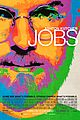 ashton kutcher new jobs poster images 05