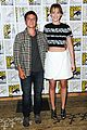 jennifer lawrence debuts catching fire trailer at comic con 09